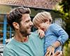 Wohngebäudeversicherung